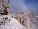 Tapeta Dolomity 14