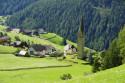 Tapeta Dolomity (10)
