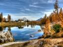 Tapeta Dolomity (11)