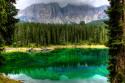 Tapeta Dolomity (7)