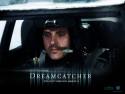 Tapeta Dream Catcher 8