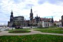 Tapeta Dresden 1