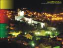 Tapeta Dubrovník pevnost