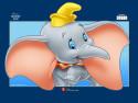 Tapeta Dumbo