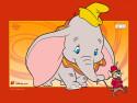 Tapeta Dumbo 6