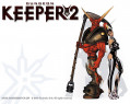 Tapeta Dungeon Keeper 2
