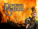Tapeta Dungeon Siege