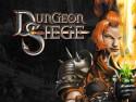 Tapeta Dungeon Siege 2