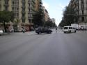 Tapeta E-Barcelona 05