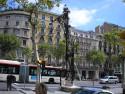 Tapeta E-Barcelona 09