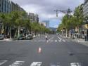 Tapeta E-Barcelona 10