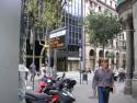 Tapeta E-Barcelona 11