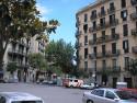 Tapeta E-Barcelona 12