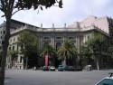 Tapeta E-Barcelona 13