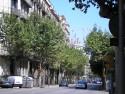 Tapeta E-Barcelona 15