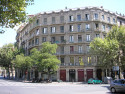 Tapeta E-Barcelona 16