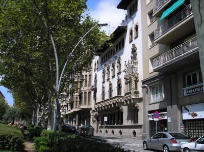 Tapeta: E-Barcelona 24