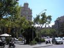 Tapeta E-Barcelona 25