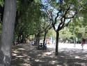 Tapeta E-Barcelona 30