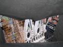 Tapeta E-Barcelona-Sagrada Família 40