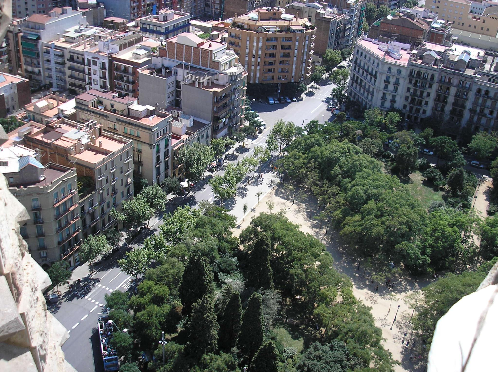 Tapeta e_barcelona_sagrada_familia_42