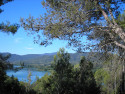 Tapeta E-Lago de Banyoles 1
