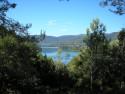 Tapeta E-Lago de Banyoles 2