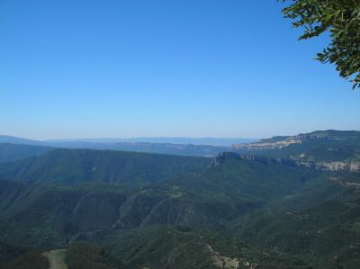 Tapeta: E-Zona volcanica-Garrotxa 02