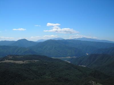 Tapeta: E-Zona volcanica-Garrotxa 03