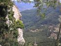 Tapeta E-Zona volcanica-Garrotxa 05