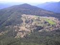 Tapeta E-Zona volcanica-Garrotxa 08