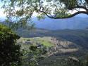 Tapeta E-Zona volcanica-Garrotxa 09