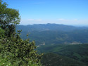 Tapeta E-Zona volcanica-Garrotxa 10