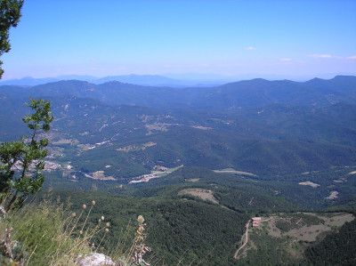 Tapeta: E-Zona volcanica-Garrotxa 11