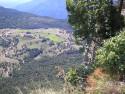 Tapeta E-Zona volcanica-Garrotxa 13