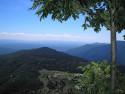 Tapeta E-Zona volcanica-Garrotxa 14