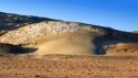 Tapeta Egyptská poušť