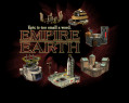 Tapeta Empire Earth 2