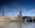 Tapeta Londýn