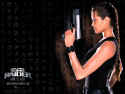 Tapeta Film Tomb Raider 2
