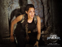 Tapeta Film Tomb Raider 5