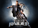 Tapeta Film Tomb Raider 7