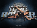 Tapeta Film Tomb Raider 8