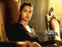 Tapeta Film Tomb Raider 9