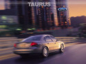 Tapeta Ford Taurus 3