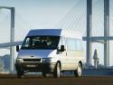 Tapeta Ford Transit 3