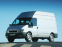 Tapeta Ford Transit 5