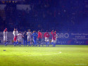 Tapeta Fotbalová radost 2