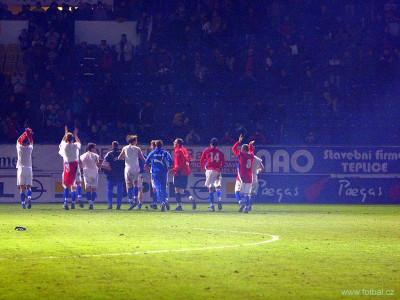 Tapeta: Fotbalová radost 2
