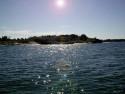 Tapeta Fotografie z ostrovů 19
